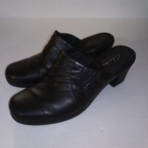 CLARKS Bendables